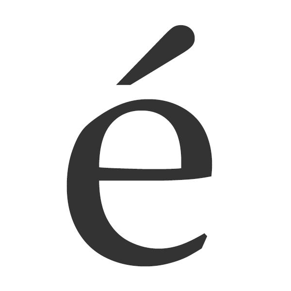 Ecléctico